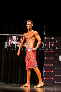 PRELIM mens physique novice tall noba oct 2016-5