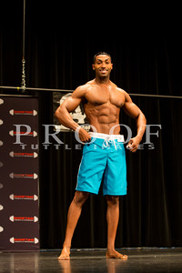 PRELIM mens physique novice tall noba oct 2016-23