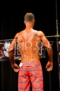 PRELIM mens physique novice tall noba oct 2016-16