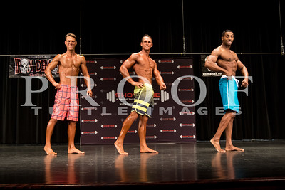 PRELIM mens physique novice tall noba oct 2016-26