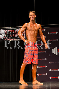PRELIM mens physique novice tall noba oct 2016-17