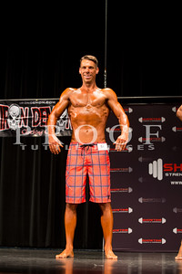 PRELIM mens physique novice tall noba oct 2016-20