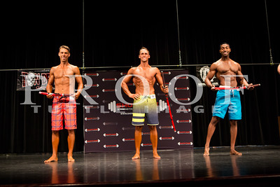 FINALS mens physique novice tall noba oct 2016-6