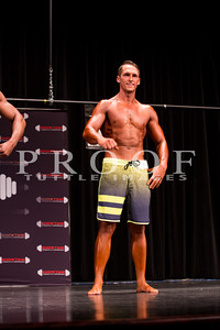 PRELIM mens physique novice tall noba oct 2016-22