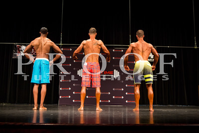 FINALS mens physique novice tall noba oct 2016-3