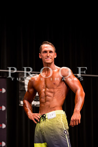 PRELIM mens physique novice tall noba oct 2016-10