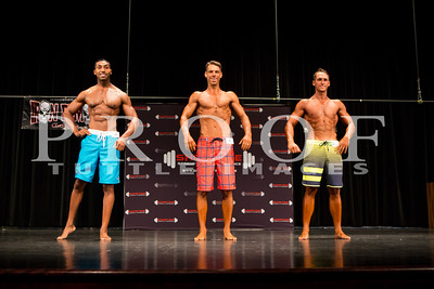 FINALS mens physique novice tall noba oct 2016-1