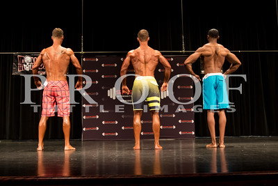 PRELIM mens physique novice tall noba oct 2016-25