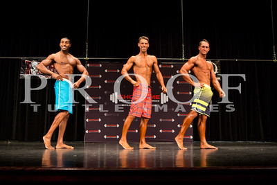 FINALS mens physique novice tall noba oct 2016-4