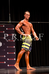 PRELIM mens physique novice tall noba oct 2016-19