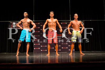 FINALS mens physique novice tall noba oct 2016-5