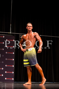 PRELIM mens physique novice tall noba oct 2016-7