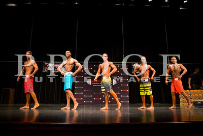 FINALS mens physique noba oct 2016-2