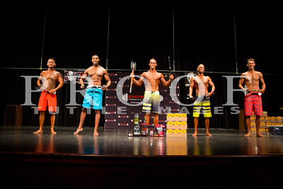 FINALS mens physique noba oct 2016-6