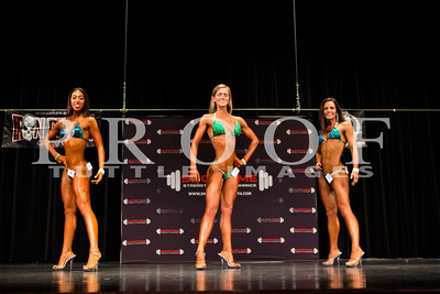 FINALS womens bikini open OVERALL noba oct 2016-1