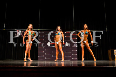 FINALS womens bikini open OVERALL noba oct 2016-5