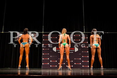 FINALS womens bikini open OVERALL noba oct 2016-2