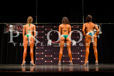FINALS womens bikini open OVERALL noba oct 2016-6