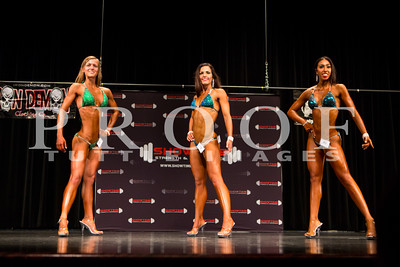 FINALS womens bikini open OVERALL noba oct 2016-7