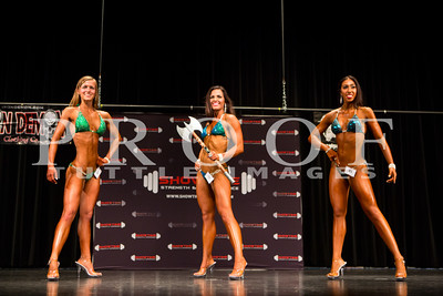 FINALS womens bikini open OVERALL noba oct 2016-8