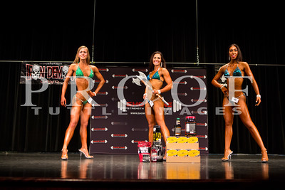 FINALS womens bikini open OVERALL noba oct 2016-9