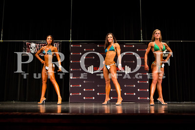 FINALS womens bikini open OVERALL noba oct 2016-4
