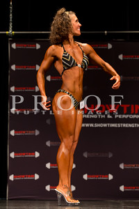 PRELIM womens figure short noba oct 2016-20