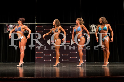 PRELIM womens figure short noba oct 2016-17