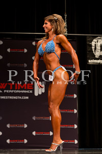 PRELIM womens figure short noba oct 2016-4