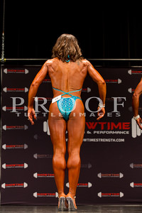 PRELIM womens figure short noba oct 2016-7