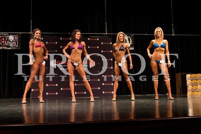 PRELIM womens masters bikini noba oct 2016-1