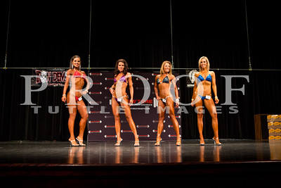 FINALS womens masters bikini noba oct 2016-1