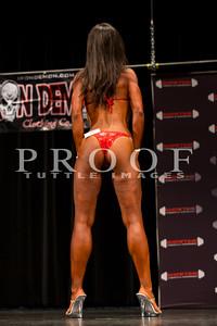 PRELIM womens masters bikini noba oct 2016-15