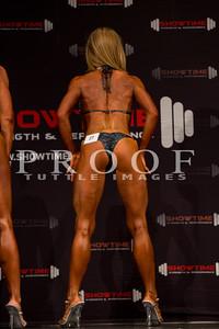 PRELIM womens masters bikini noba oct 2016-17