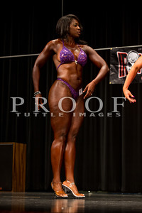 PRELIM womens masters figure noba oct 2016-35