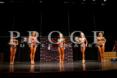 FINALS womens masters figure noba oct 2016-5
