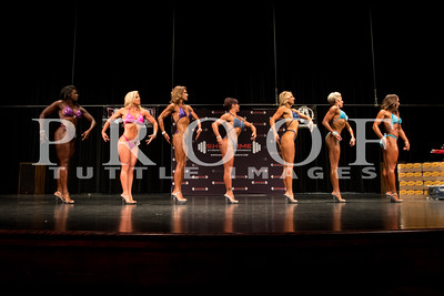 PRELIM womens masters figure noba oct 2016-3