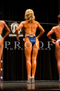 PRELIM womens masters figure noba oct 2016-33