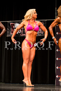 PRELIM womens masters figure noba oct 2016-36