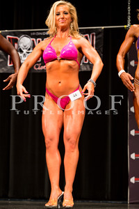 PRELIM womens masters figure noba oct 2016-6