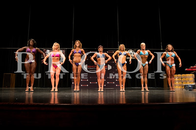 PRELIM womens masters figure noba oct 2016-4