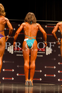 PRELIM womens masters figure noba oct 2016-31