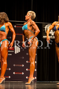 PRELIM womens masters figure noba oct 2016-23