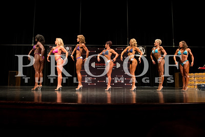 PRELIM womens masters figure noba oct 2016-1