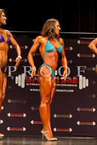 PRELIM womens masters figure noba oct 2016-38
