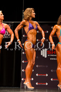 PRELIM womens masters figure noba oct 2016-37