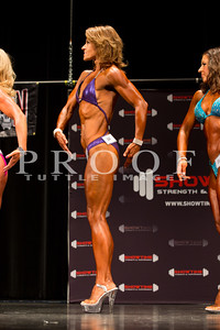 PRELIM womens masters figure noba oct 2016-21