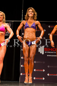 PRELIM womens masters figure noba oct 2016-14