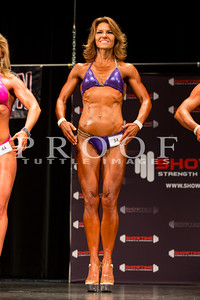 PRELIM womens masters figure noba oct 2016-7