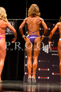 PRELIM womens masters figure noba oct 2016-30